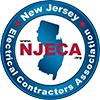 NJ Electrical Contractors Association