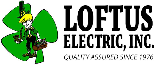 Loftus Electric, Inc.